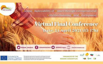 Virtual Final Conference